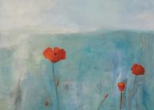 Ann Hart Marquis-A Dream for My Father
