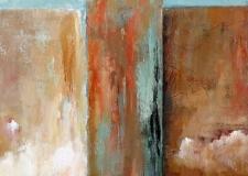 Ann Hart Marquis-Passage