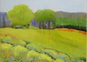 Ann Hart Marquis-Ridge Oak