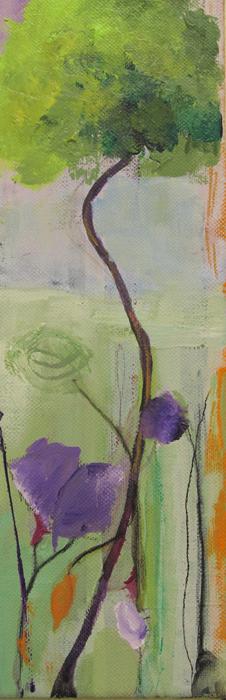 Ann Hart Marquis-Lupuna Tree-#1