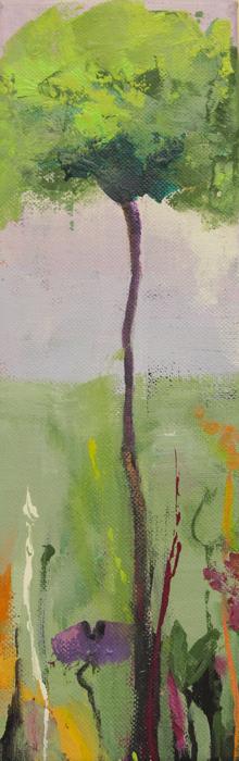 Ann Hart Marquis-lupuna-tree-#2