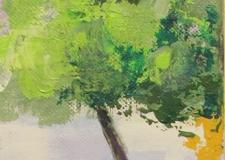 Ann Hart Marquis-lupuna-tree-#3