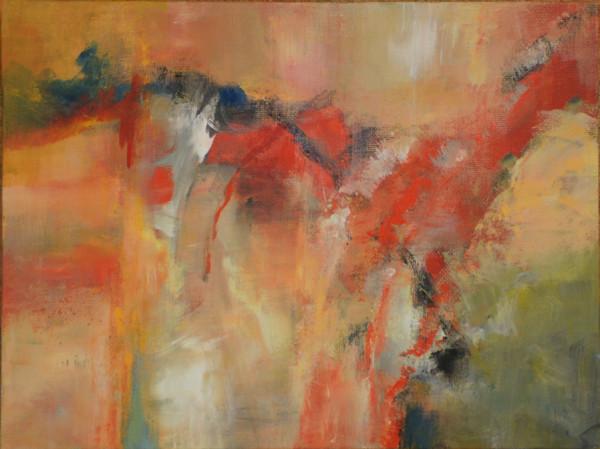 Ann Hart Marquis-limited palette